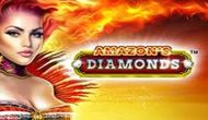 Amazons Diamonds